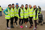 5km run walk St Marys Drumcar