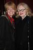 Ellen Dolan Event Oct 2006