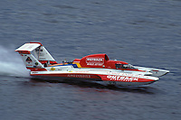1996 Seafair