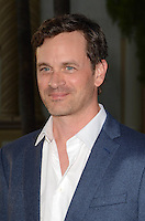 """LOS ANGELES, CA - AUGUST 31: Tom Everett Scott at the """"Sister Cities"""" Los Angeles Premiere at Paramount Studios in Los Angeles, California on August 31, 2016. Credit: David Edwards/MediaPunch"""