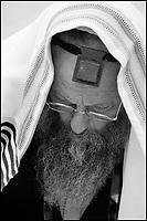 Verdensreligioner / Jødedom.Kun til gjennomsyn.Foto:.Ken Opprann,.Helgesensgate 10,.0553 Oslo.mob: 90746150.e-mail: kenopprann@hotmail.com.website: www.kenopprann.no