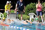 Mussbach Triathlon 28.05.2017