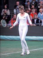 1985-06-27 Wimbledon