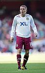 West Ham's Craig Bellamy . .Pic SPORTIMAGE/David Klein