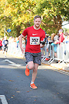 2018-10-07 Tonbridge Half 13 SB Finish