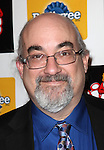 Michael Starobin attending the Broadway Opening Night Performance of 'Annie' at the Palace Theatre in New York City on 11/08/2012