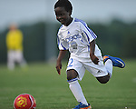 soc-lobos-azul-soccer ole' purple 082613