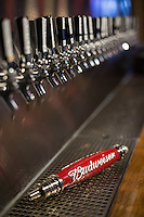 Budweiser Sales Decline for The Wall Street Journal
