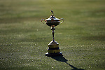 Ryder Cup Wednesday 17th September