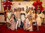 2015 06-28 Ribbon of Life at Las Vegas Tropicana Theater Red Carpet
