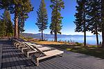 2019 Tahoe Vista house