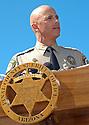 Paul Babeu Sheriff