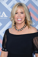 08 August  2017 - West Hollywood, California - Mary Murphy.   2017 FOX Summer TCA held at SoHo House in West Hollywood. <br /> CAP/ADM/BT<br /> &copy;BT/ADM/Capital Pictures