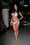 Metropolitan Bikini Fashion Weekend 2013 Held at BOA Sponsored by Social Magazine, Maserati and Ferrari, Hoboken NJ