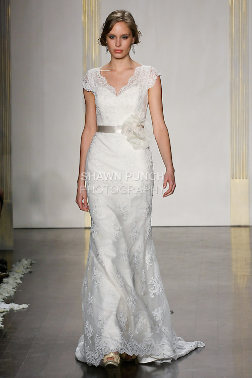 Tara Keely Bridal Spring 2012-004.jpg | Shawn Punch Fashion Photography
