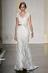 Tara Keely Bridal Spring 2012