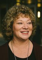 Auburn Washington Mayor Nancy Backus