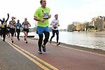 2018-02-18 Hampton Court Half 054 JH rem