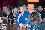 Tates Creek class of 1995 20th Reunion at Willie's on, Saturday Oct. 15, 2016  in Lexington, Ky. Photo by Mark Mahan