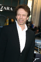 Jerry Bruckheimer at the premiere of Warner Bros. Pictures' 'Dark Shadows' at Grauman's Chinese Theatre on May 7, 2012 in Hollywood, California. © mpi26/ MediaPunch Inc.