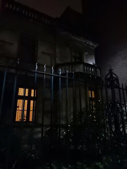 Todos ellos / Buenos Aires, Argentina.