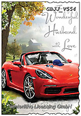 Jonny, MASCULIN, MÄNNLICH, MASCULINO, paintings+++++,GBJJV554,#m#, EVERYDAY