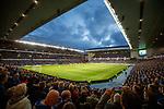 230818 Rangers v FC Ufa