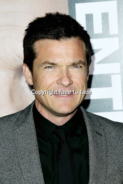 "Jason Bateman at the ""Identity Thief"" film premiere at Mann Village Westwood in Los Angeles, California. February 4, 2013. ..Credit: MediaPunch/face to face..- Germany, Austria, Switzerland, Eastern Europe, Australia, UK, USA, Taiwan, Singapore, China, Malaysia and Thailand rights only -"