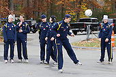 - The Merrimack College Warriors defeated the visiting Sweden Under 20 team 4-1 on Tuesday, November 2, 2010, at Lawler Arena in North Andover, Massachusetts.