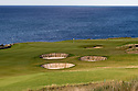 Fairmont St Andrews - Kittocks Course..<br />