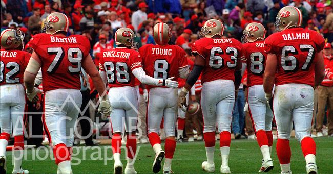 49ers-Falcons-1994-028.jpg