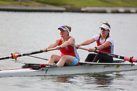Crew: 415  WRC-BARD-2  Wallingford Rowing Club  W 2-<br /> <br /> Abingdon Spring Head 2019<br /> <br /> To purchase this photo, or to see pricing information for Prints and Downloads, click the blue 'Add to Cart' button at the top-right of the page.