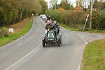 114 VCR114 Mr Simon Robinson Mr Simon Robinson 1902c De Dion Bouton France BS8564