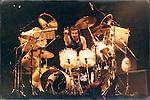 Black Sabbath,Vinny Appice