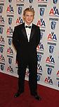 CENTURY CITY, CA. - November 05: Freddie Stroma attends the 18th Annual BAFTA/LA Britannia Awards at the Hyatt Regency Century Plaza Hotel on November 5, 2009 in Century City, California.