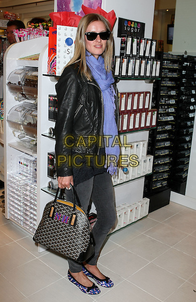 19 March 2010 - Las Vegas, Nevada - Nicky Hilton. Nicky Hilton Stops By Sugar Factory at the Miracle Mile Shops at Planet Hollywood Resort Hotel and Casino.   .CAP/ADM/MJT.© MJT/AdMedia/Capital Pictures.