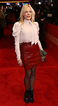 """Sherie Rene Scott attends the Broadway Opening Night Performance of """"To Kill A Mockingbird"""" on December 13, 2018 at The Shubert Theatre in New York City."""