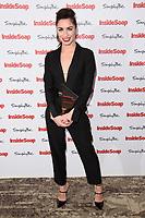 Julia Goulding at the Inside Soap Awards 2017 held at the Hippodrome, Leicester Square, London, UK. <br /> 06 November  2017<br /> Picture: Steve Vas/Featureflash/SilverHub 0208 004 5359 sales@silverhubmedia.com