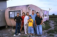 Texas, McAllen, Rio Grande Valley<br />