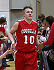 Coquille-Harrisburg Boys Basketball