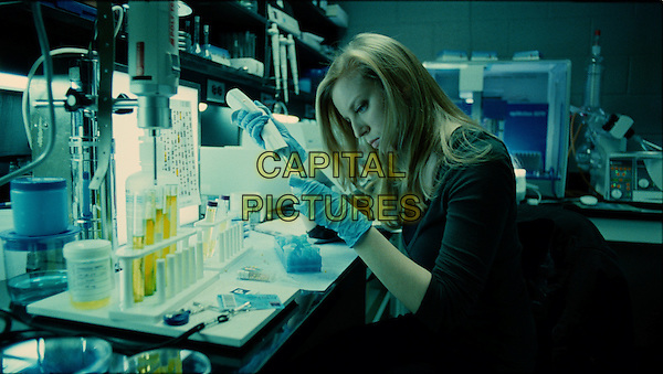 Sarah Polley<br /> in Splice (2009) <br /> *Filmstill - Editorial Use Only*<br /> CAP/NFS<br /> Image supplied by Capital Pictures