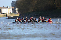 Crew: 93   Oxford Academicals   MasC<br /> <br /> Quintin Head 2019<br /> <br /> To purchase this photo, or to see pricing information for Prints and Downloads, click the blue 'Add to Cart' button at the top-right of the page.