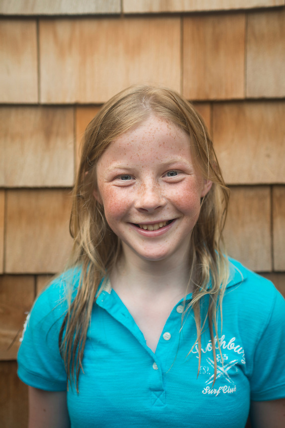 The Barn. Bridgehampton, New York 2012