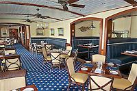 C- Eagle Grille at Miller's Marina, Boca Grande Fl 11 13