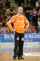 Thierry Omeyer (THW)