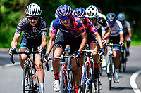 Women's Tour Stage 3 - 15 June 2018