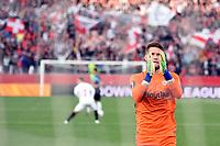 2019.02.20 UEL Sevilla FC VS SS Lazio