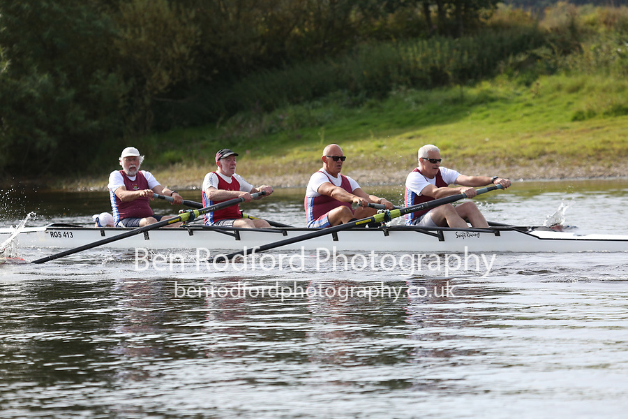 Race: 27  MasE.4+   [25]Worcester RC - WRR-Riley  vs [26]Ross RC - ROS-Leeman <br /> <br /> Ross Regatta 2017 - Monday<br /> <br /> To purchase this photo, or to see pricing information for Prints and Downloads, click the blue 'Add to Cart' button at the top-right of the page.