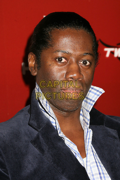 "J. ALEXANDER.MTV Series Premiere of ""Twentyfourseven"" at Area, .Los Angeles, California, USA,.29 November 2006..portrait headshot .CAP/ADM/BP.©Byron Purvis/AdMedia/Capital Pictures."