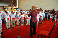 Houston Symphony Family Series: Hip Hop Nutcracker